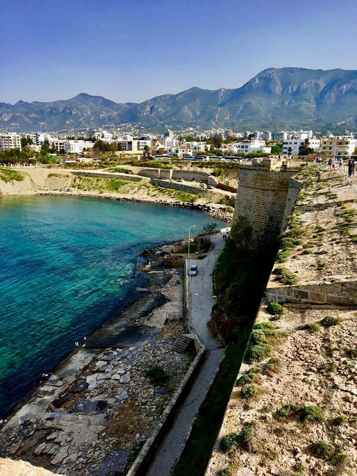 Nga Anila Kadija/ Qipro një copë parajse.. | Portali Vizion