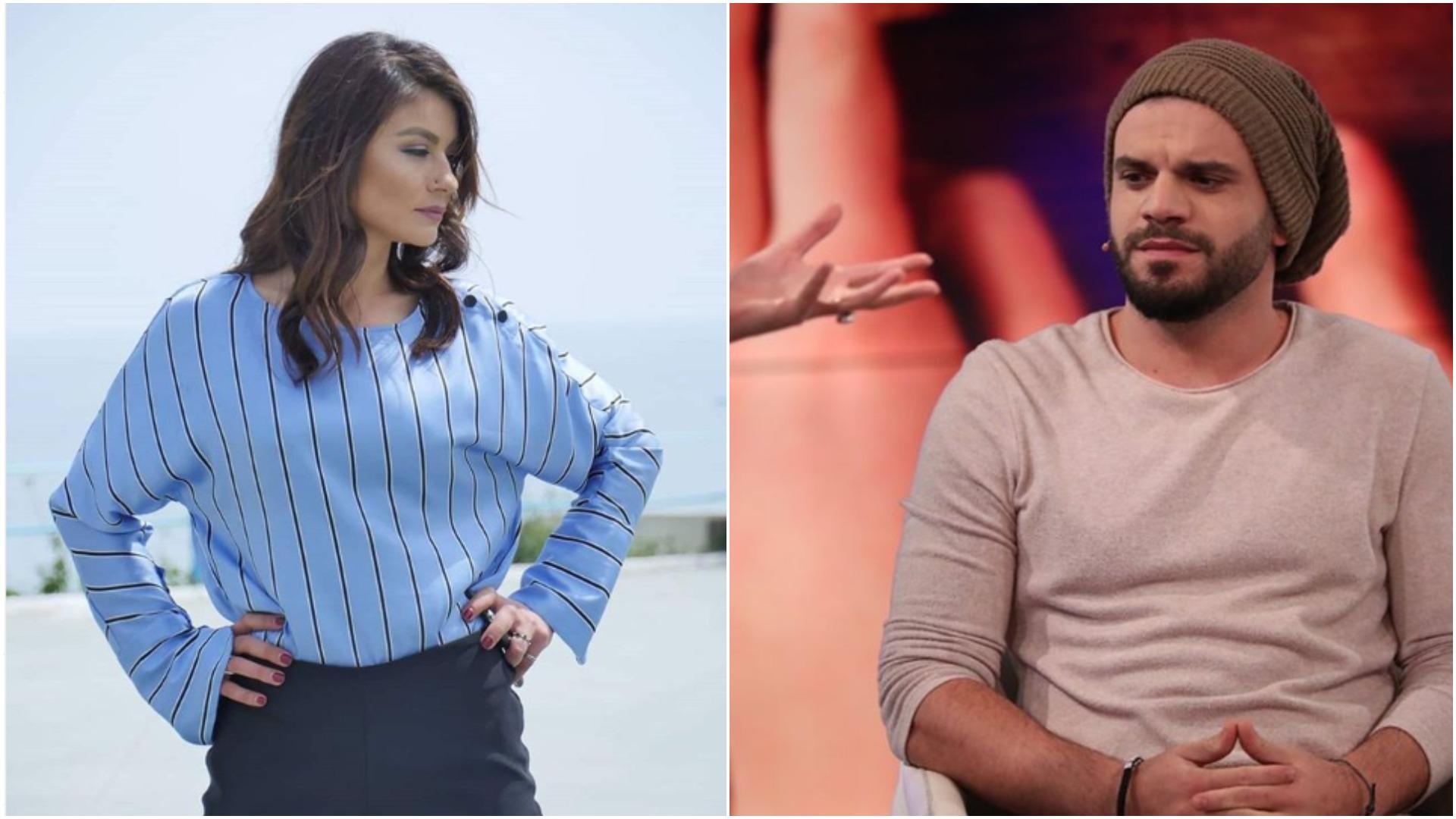 Meshkujt shqiptarë nuk dinë të bëjnë seks- Plas sherri